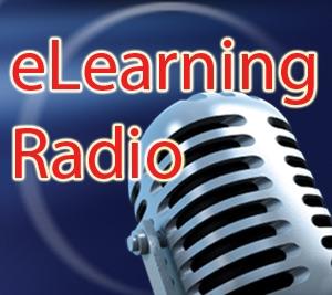 eLearning Radio