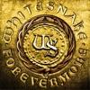 Forevermore (Special Edition), Whitesnake