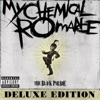 The Black Parade (Deluxe Version), My Chemical Romance