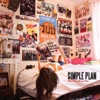 Get Your Heart On! (Deluxe Version), Simple Plan