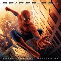 Spider-Man - Official Soundtrack