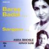 Barse Badal Sargam