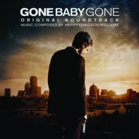 Gone Baby Gone - Official Soundtrack