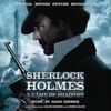Sherlock Holmes: A Game of Shadows (Original Motion Picture Soundtrack), Hans Zimmer