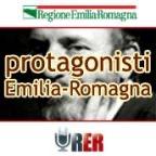 RadioEmilaRomagna - Protagonisti