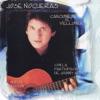 Canciones de Vellonera, José Nogueras