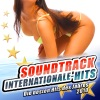 Soundtrack Internationale- Hits - Die besten Hits des Jahres 2010 (Mallorca Schlager 2011 - Apres Hit Snow - Der Karneval Club - Opening 2012 - Oktoberfest - 41 Discofox 2013 Fox Stars)