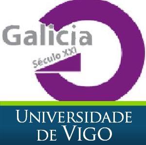 IX Congreso Internacional da AIEG