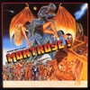 Warner Brothers Presents... Montrose!, Montrose