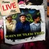iTunes Live from Sydney - EP, John Butler Trio
