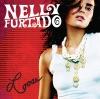 All Good Things - Single (Sprint Music Series), Nelly Furtado