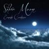 Silver Moon, Ernesto Cortazar