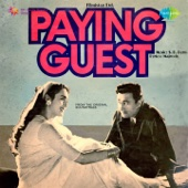 Paying Guest (Original Motion Picture Soundtrack)