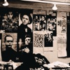101 - Live, Depeche Mode