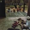 Little River Band (Remastered), Little River Band