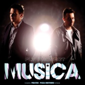 Musica (Extended Version)