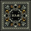 H•A•M (Edited Version) - Single, JAY Z & Kanye West