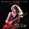 Speak Now World Tour Live, Taylor Swift