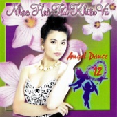 Nhac Hoa Tau Khieu Vu - Angel Dance 12 - EP