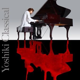 Yoshiki Classical – Yoshiki
