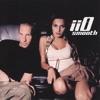 Iio - Smooth  feat.Nadia Ali