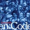 en:Code ジャケット写真