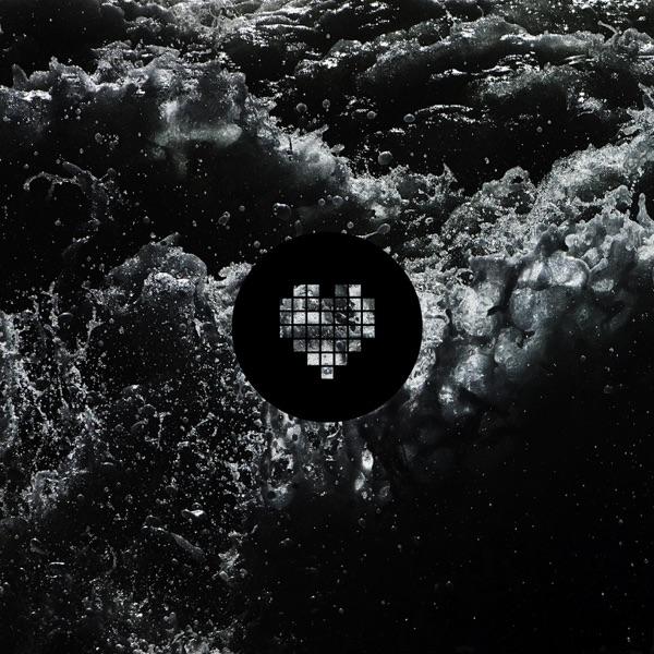 Gå Med Dig (Feat. Marie Key)