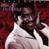 Love Songs, Otis Redding