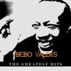 Bebo Valdés - The Greatest Hits, Bebo Valdés