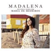 Madalena - EP