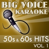 Be My Baby (In the Style of the Ronettes) [Karaoke Version]