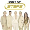 Best of Steps, Steps