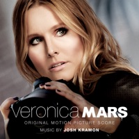 Veronica Mars - Official Soundtrack