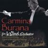 Carmina Burana (T.K.W.O. Concert Series), Douglas Bostock & Tokyo Kosei Wind Orchestra
