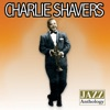 In A Little Spanish Town - Charlie Shavers