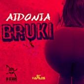 Bruki - Aidonia