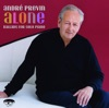 It Might As Well Be Spring  - Andre Previn