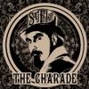 The Charade - Single, Serj Tankian