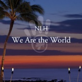 We Are the World - Na Lima Hana