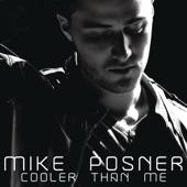 Cooler Than Me - Single