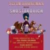 Shostakovich: Piano Concertos Nos. 1 & 2, Piano Quintet
