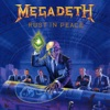 Rust In Peace, Megadeth
