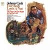 Everybody Loves a Nut, Johnny Cash