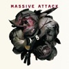 Collected (The Videos), Massive Attack