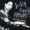 Ballin' The Jack - Jelly Roll Morton