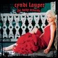 Cyndi Lauper/Girls Just Want To Have Fun F