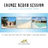 Lounge Beach Session: Gallipoli Lecce Rosso Terra Ellebiemme, Fly Project