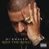 Kiss the Ring (Deluxe Version)