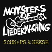 Schnaps und Kekse (Deluxe Version)