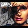 Try - EP, Nelly Furtado